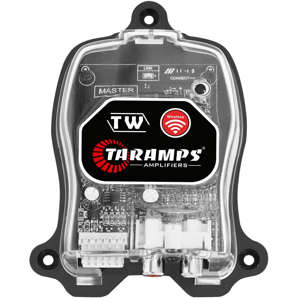 taramps-wireless-audio-transmitter-tw-master
