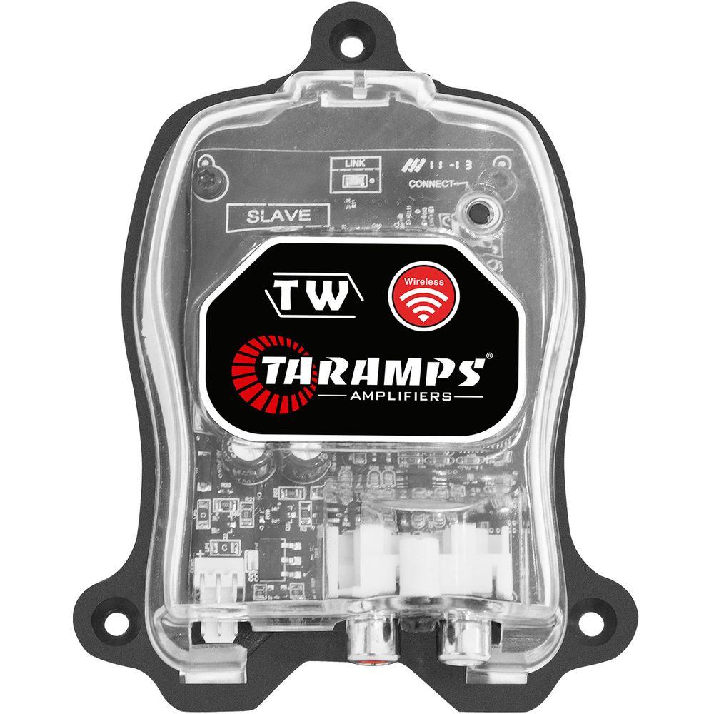 taramps-wireless-audio-receptor-tw-slave