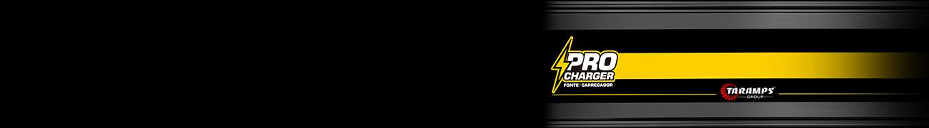 Banner Categoria Power Supply
