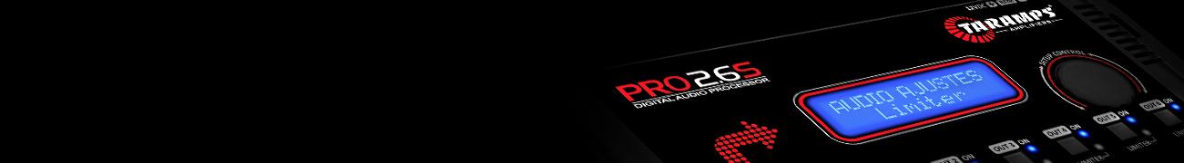 Banner Categoria Processor