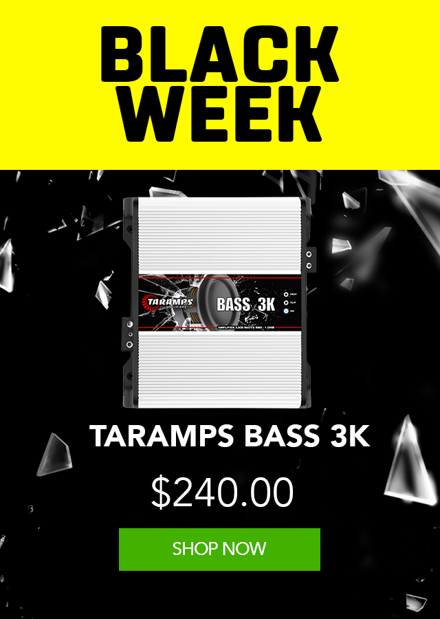 Bass3k BW Mobile