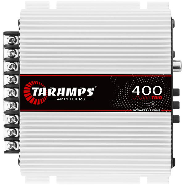 taramps-400-trio-3-channels-400-watts-rms-2-ohm-stereo-amplifier