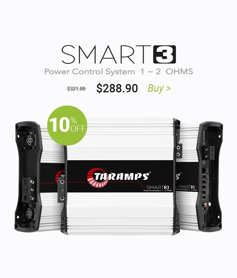 Banner Smart3 mobile