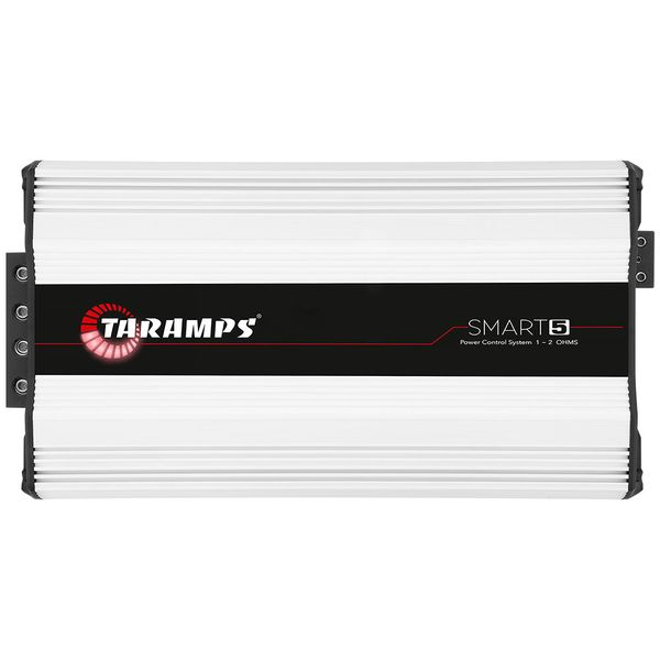 amplifier-taramps-smart-5-1-channel-5000-watts-rms-1-2-ohm-01