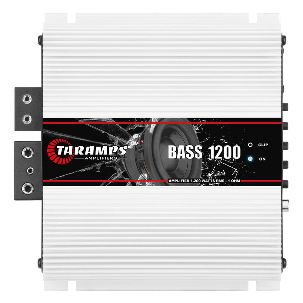 taramps-bass-1200-1-channel-1200-watts-rms-1-ohm-class-d-mono-amplifier