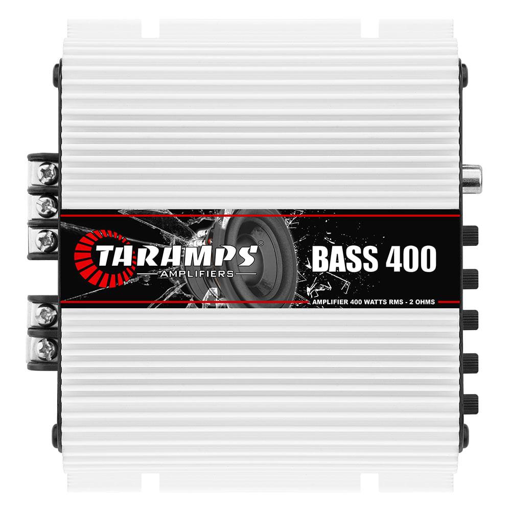 taramps-bass-400-1-channel-400-watts-rms-2-ohm-class-d-mono-amplifier