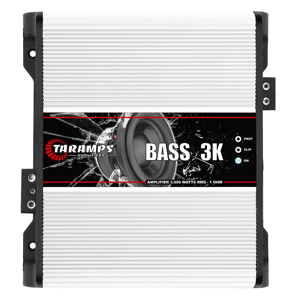 taramps-bass-3000-1-channel-3000-watts-rms-1-ohm-class-d-mono-amplifier