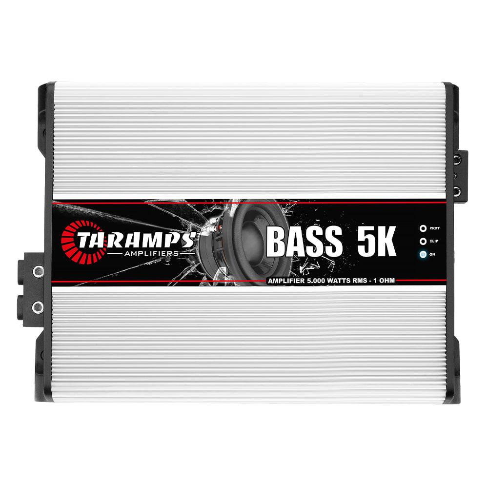 taramps-bass-5000-1-channel-5000-watts-rms-1-ohm-class-d-mono-amplifier