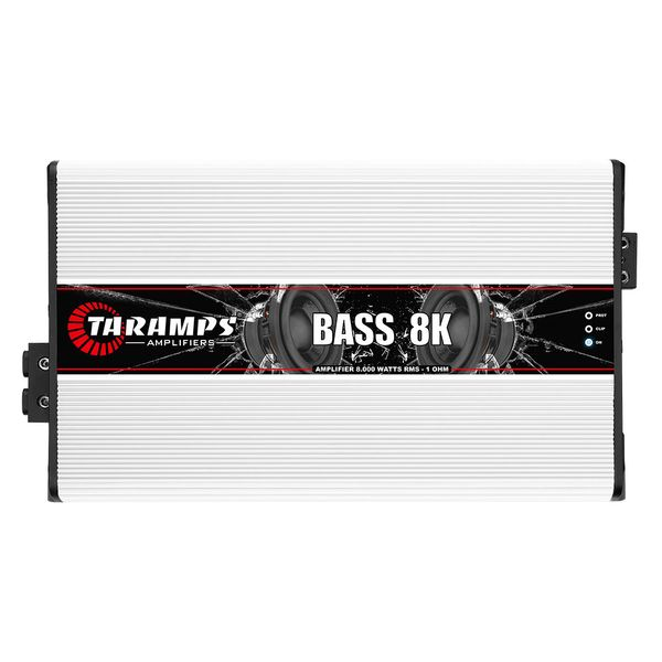 taramps-bass-8000-1-channel-8000-watts-rms-1-ohm-class-d-mono-amplifier