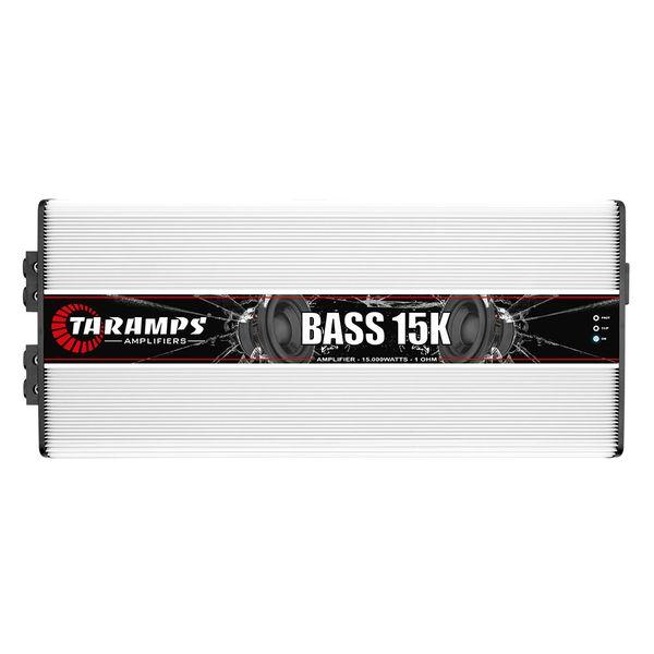 taramps-bass-15000-1-channel-15000-watts-rms-1-ohm-class-d-mono-amplifier