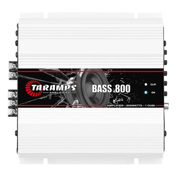taramps-bass-800-1-channel-800-watts-rms-1-ohm-class-d-mono-amplifier