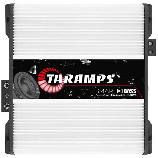 taramps-smart-3-bass-1-channel-3000-watts-rms-05-2-ohm-class-d-mono-amplifier