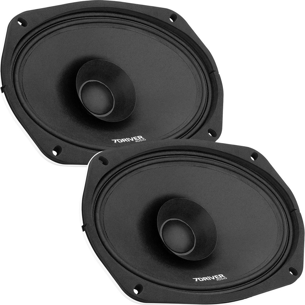 pair-speaker-6x9-inches-fh-80d-40-w-rms-7driver-taramps-4-ohms
