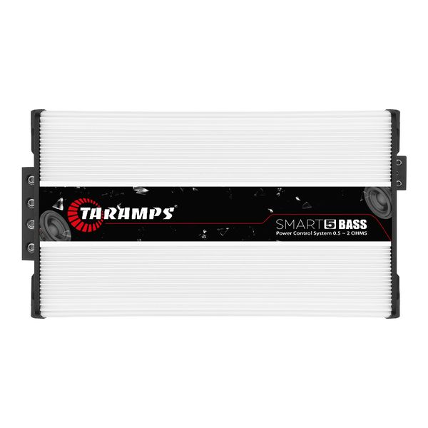 amplifier-taramps-smart-5-bass-1-channel-5000-watts-rms-1-2-ohm-01